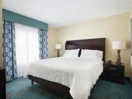 Hotel Hilton Garden Inn Fargo image