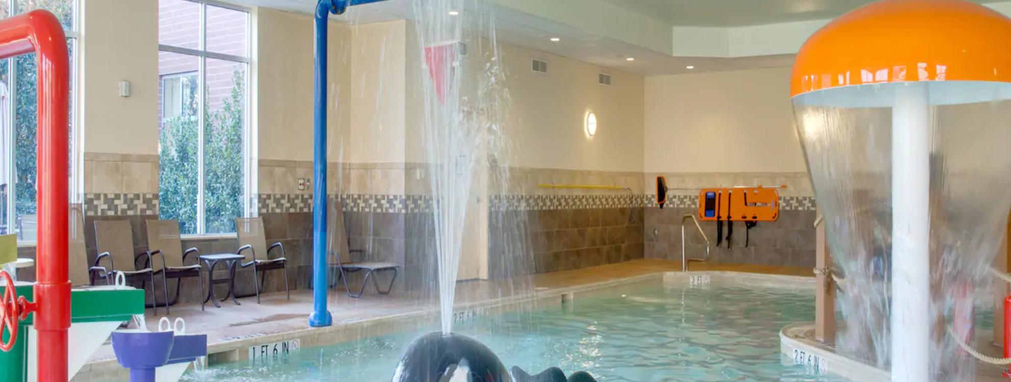 https://www.hotelsbyday.com/_data/default-hotel_image/4/23339/screenshot-2020-10-30-at-5-03-00-pm.png