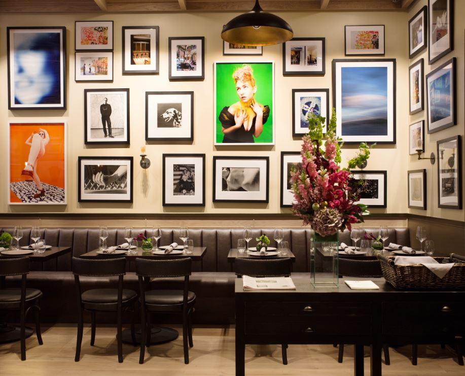 https://www.hotelsbyday.com/_data/default-hotel_image/4/23386/smaller-pic-restaurant.jpg