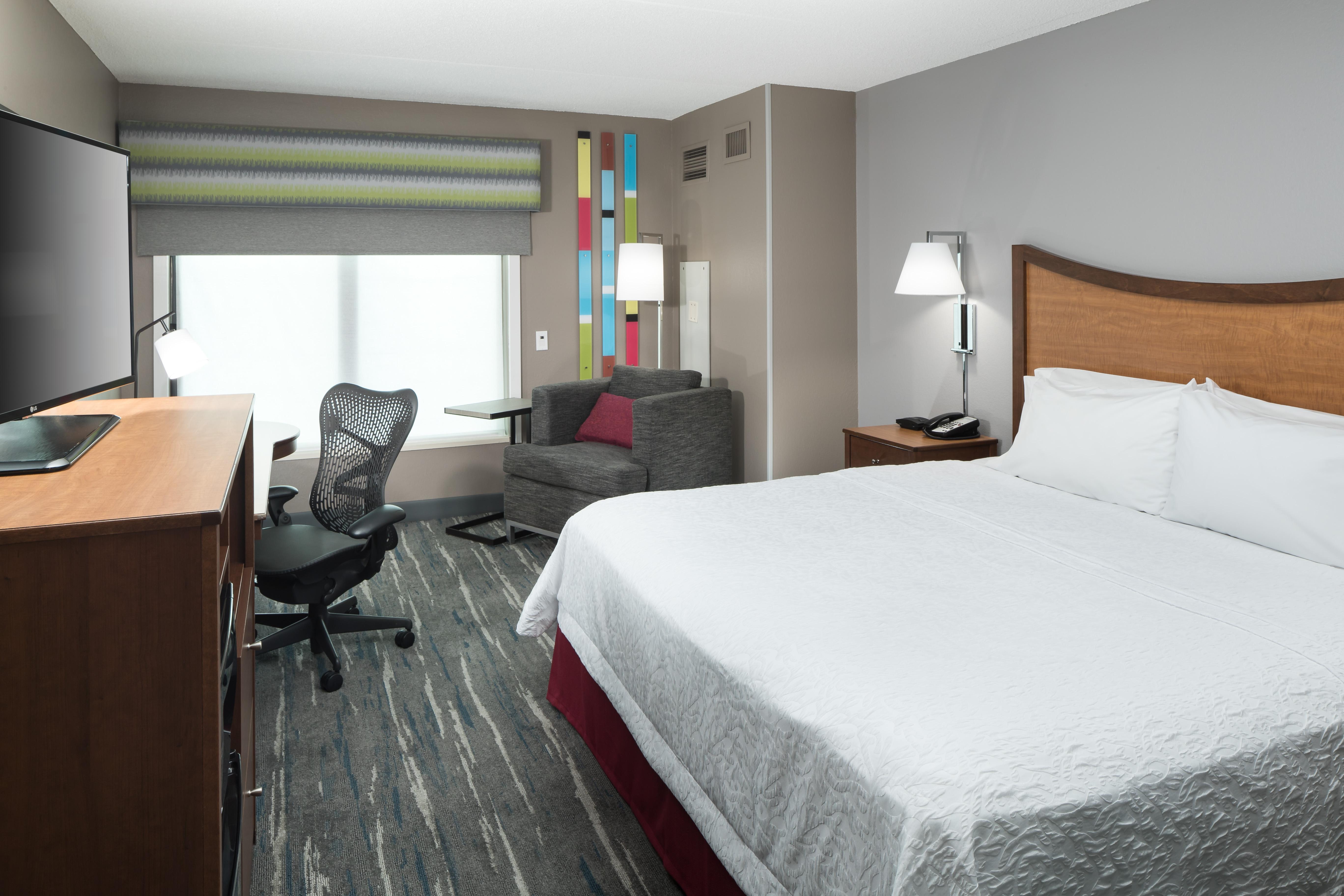 https://www.hotelsbyday.com/_data/default-hotel_image/4/23596/ahr-4274-chiskhx-342-nkrud.jpg