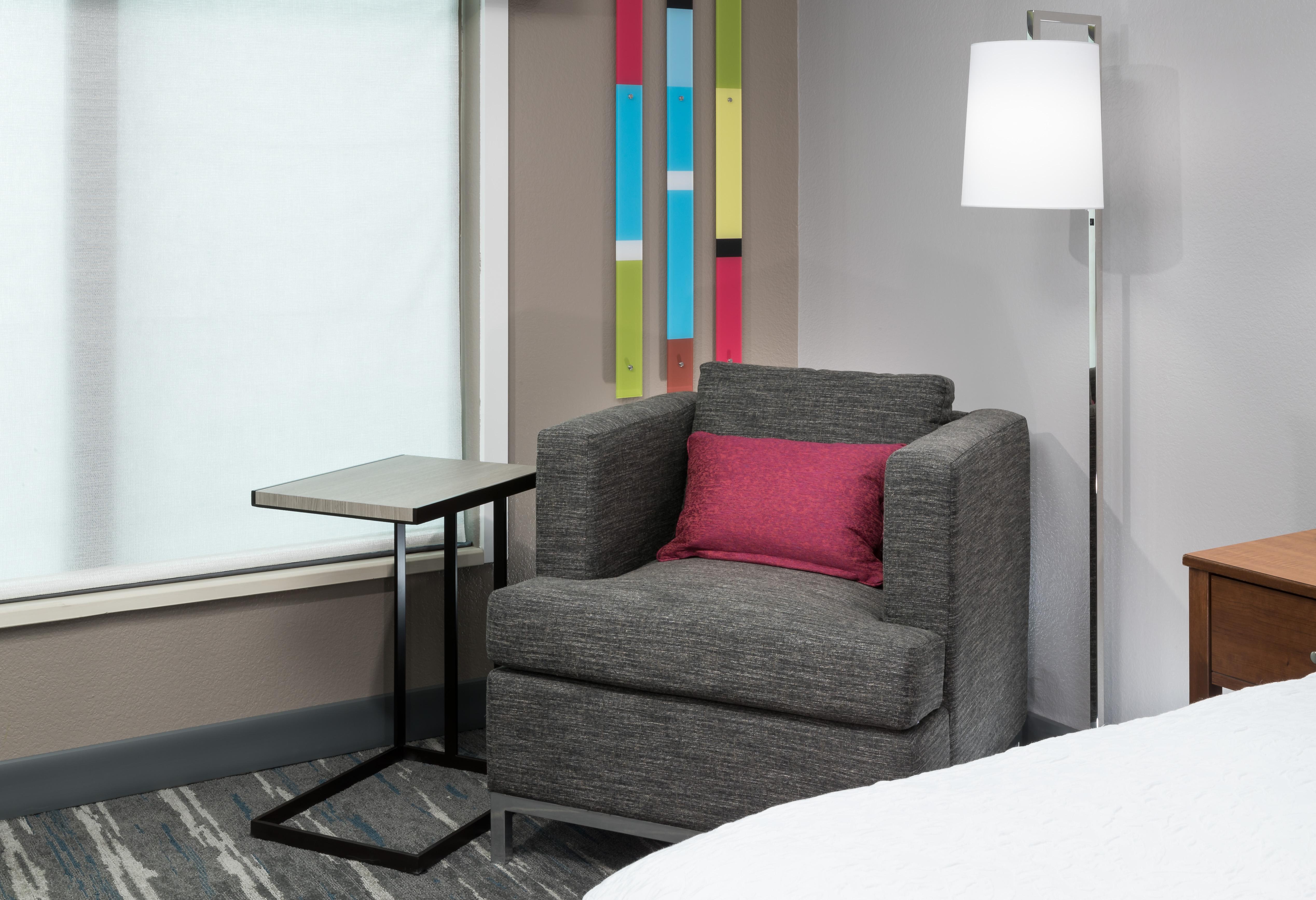 https://www.hotelsbyday.com/_data/default-hotel_image/4/23597/ahr-4274-chiskhx-417-kxtd.jpg