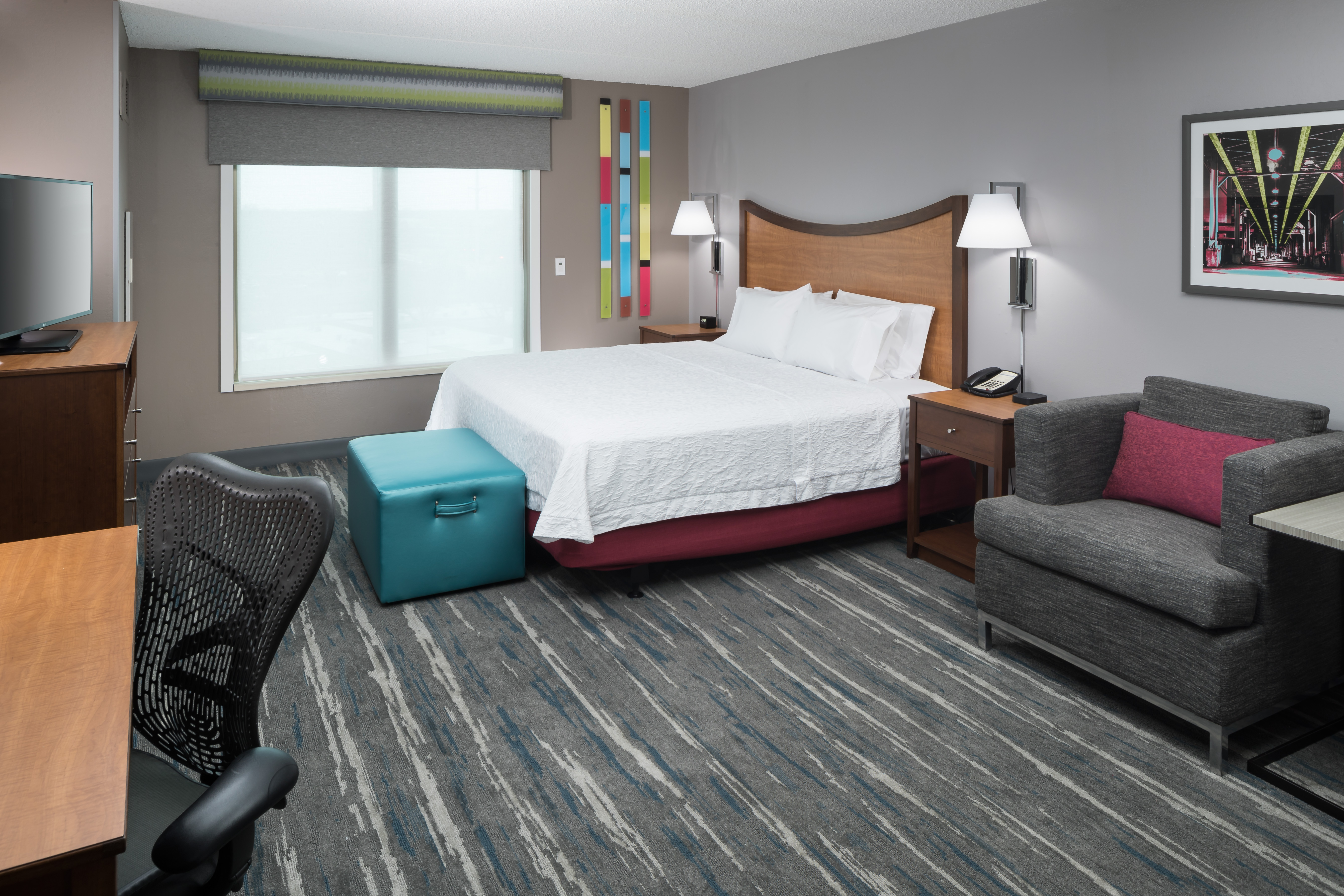 https://www.hotelsbyday.com/_data/default-hotel_image/4/23601/ahr-4274-chiskhx-444-nkjud.jpg