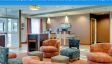 Homewood Suites By Hilton Fort Worth - Medical Center, Fort Worth