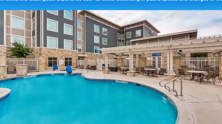 https://www.hotelsbyday.com/_data/default-hotel_image/4/23637/screenshot-2020-11-06-homewood-suites-fort-worth-tx-medical-center-hotel-5.png