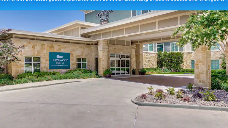 https://www.hotelsbyday.com/_data/default-hotel_image/4/23638/screenshot-2020-11-06-homewood-suites-fort-worth-tx-medical-center-hotel.png
