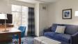 Hampton Inn & Suites Rosemont Chicago O'Hare, Rosemount