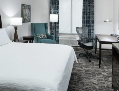 Hotel Hilton Garden Inn Dothan image
