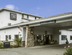 Hotel Red Lion Inn And Suites Seaside image