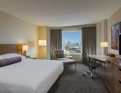 Hotel Hyatt Regency McCormick Place image