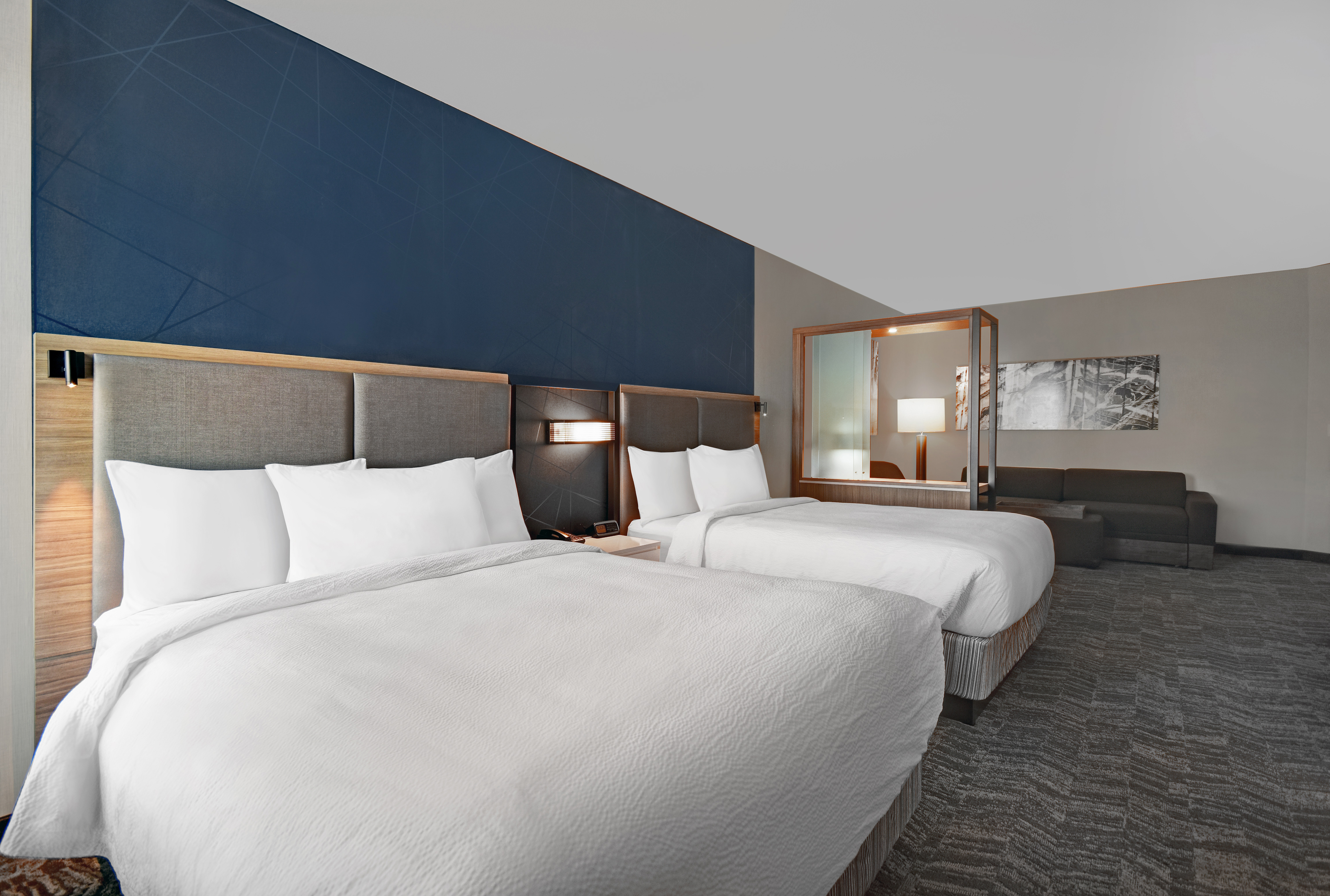 https://www.hotelsbyday.com/_data/default-hotel_image/4/24915/dsc-8368-69-70.jpg