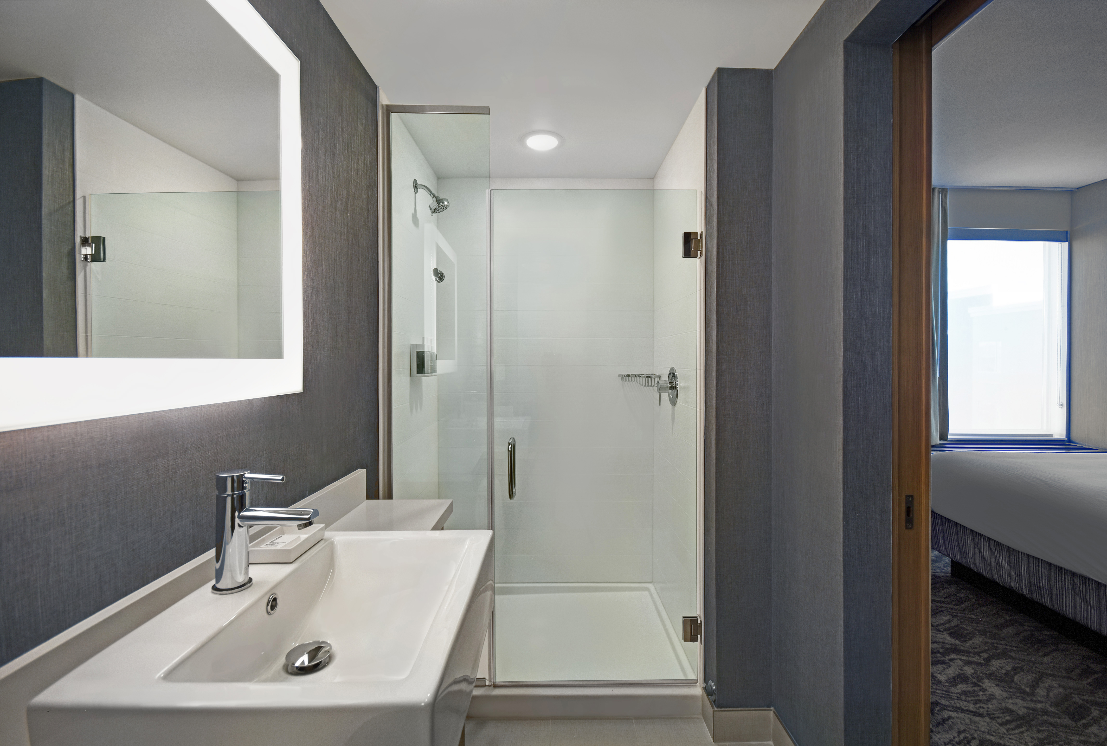 https://www.hotelsbyday.com/_data/default-hotel_image/4/24916/dsc-8383-4-5.jpg
