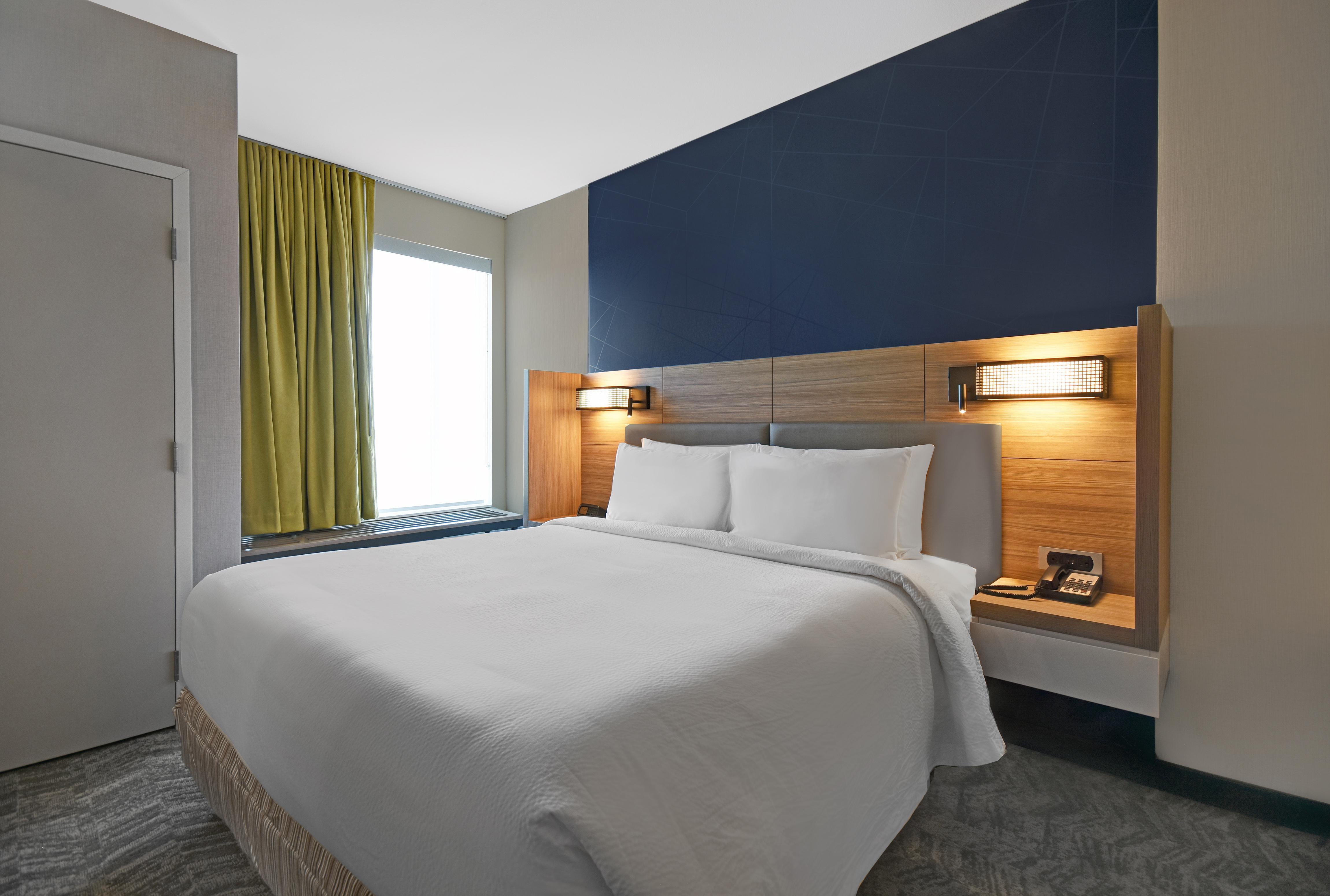 https://www.hotelsbyday.com/_data/default-hotel_image/4/24919/dsc-8509-10-11.jpg