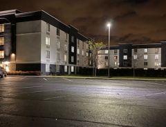 Hotel Best Western Premier Richmond City Gateway image