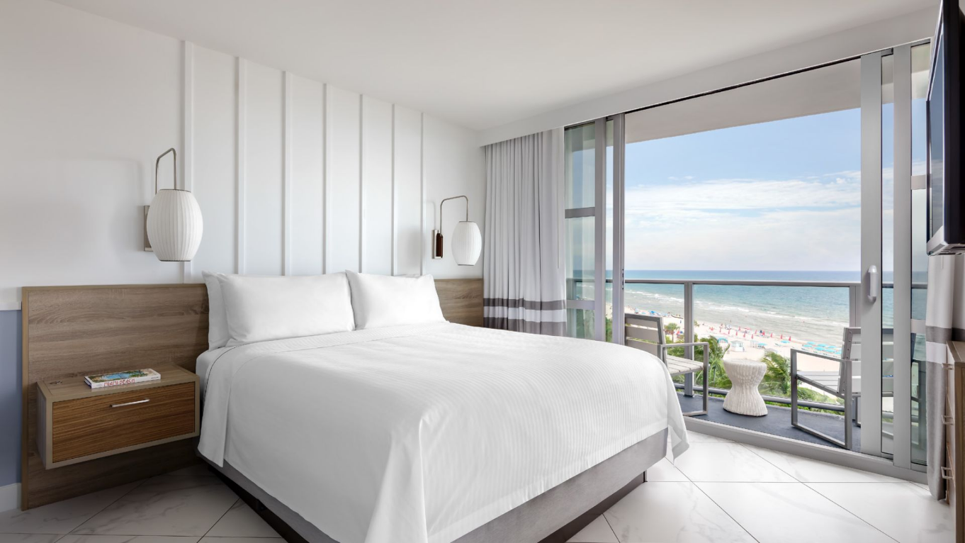 https://www.hotelsbyday.com/_data/default-hotel_image/5/25747/screenshot-2021-02-26-rooms-suites-in-miami-beach-cadillac-hotel-beach-club.png