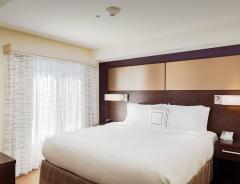 Hotel Residence Inn By Marriott Austin Lake Austin/River Place image