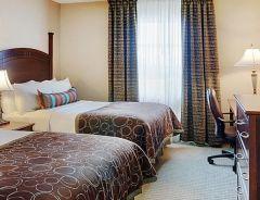 Hotel Staybridge Suites Oakville-Burlington image