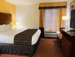 Hotel Country Inn And Suites Alpharetta image