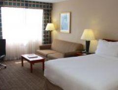 Hotel Amenida Residences image