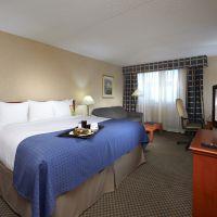 https://www.hotelsbyday.com/_data/default-hotel_image/5/26949/holiday-inn-calgary-room-200x200-auto.jpeg
