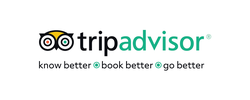 Ratings Powered by TripAdvisor