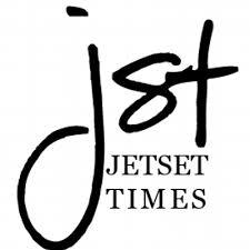 jetsettimes